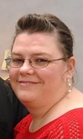 Billie Edgell
