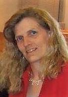 Pam Palos